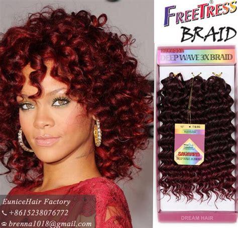 ariana madix hair extensions ariana madix hair extensions ariana madix s lace up