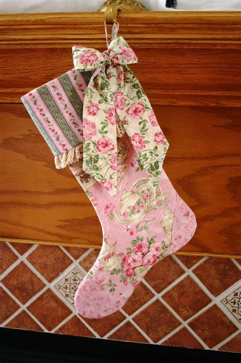 pdf pattern for christmas stocking christmas stocking pattern pdf free big bow by olajanepatterns