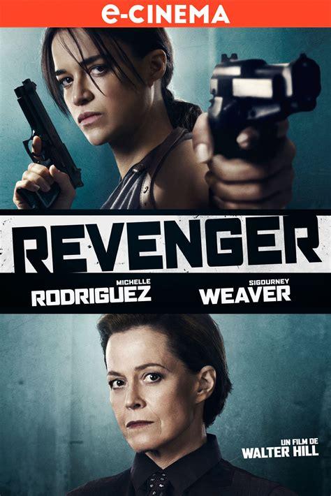 film action 2017 streaming revenger film 2016 allocin 233