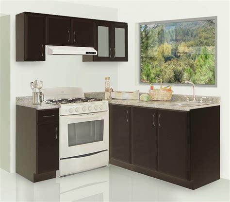 cocinas modernas imagenes de cocinas integrales modernas cocinas