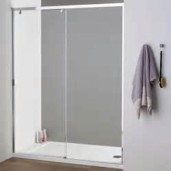 porcelanosa shower doors shower screens and enclosures designed for your bathroom