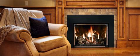 electric fireplace rochester ny rochester fireplaces stoves
