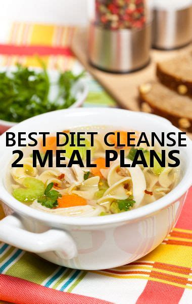 Dr Junger Detox Diet by Best 25 Dr Oz Cleanse Ideas On Dr Oz Weight