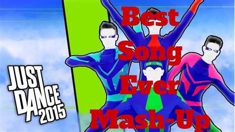 song mash up 2015 song mash up 2015 28 images mlp do what you what to do