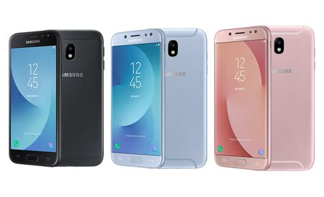 Harga Samsung J7 Prime Marina Surabaya harga samsung j pro 28 images aktuality 2016 samsung