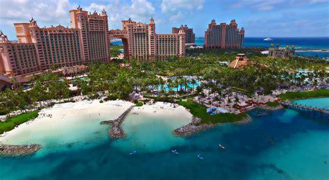 atlantis bahamas atlantis paradise island resort caribbean bahamas vacations