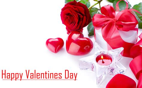 presents for valentines day valentines day gift 2014 hd wallpaper new hd wallpapers