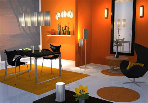 using sketchup for home design 28 make sketchup interior design trend using