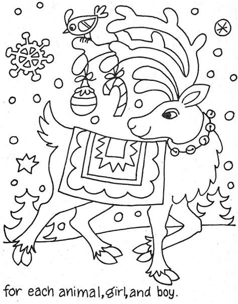 imagenes de niños navidad para colorear dibujos de animales animados para pintar archivos
