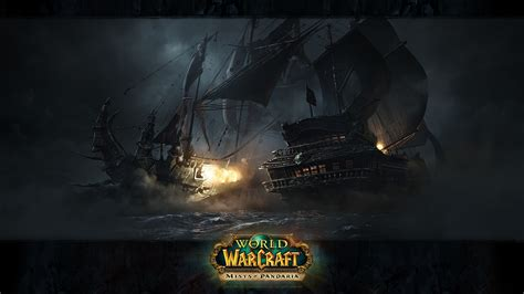 wallpaper engine world of warcraft world of warcraft mists of pandaria hd wallpapers i
