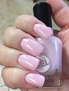 Sally hansen miracle gels you don t want to miss