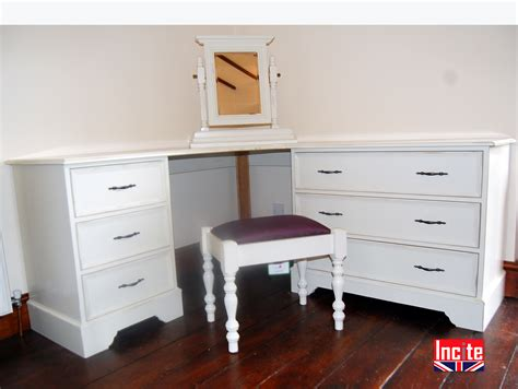 corner dressing table corner dressing table interiors design