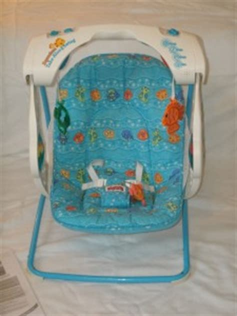 fisher price take along swing aquarium recall fisher price ocean wonders deluxe aquarium take along