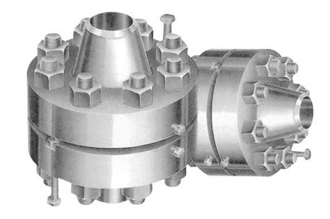 Flange Orifice Stainless Steel buy orifice flanges orifice flanges manufacturers welded