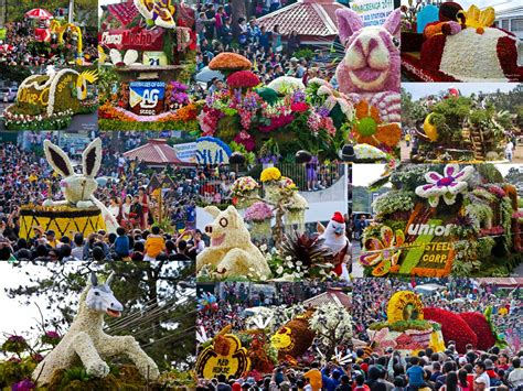 festival new year month of january baguio city panagbenga 2017 baguio city philippines