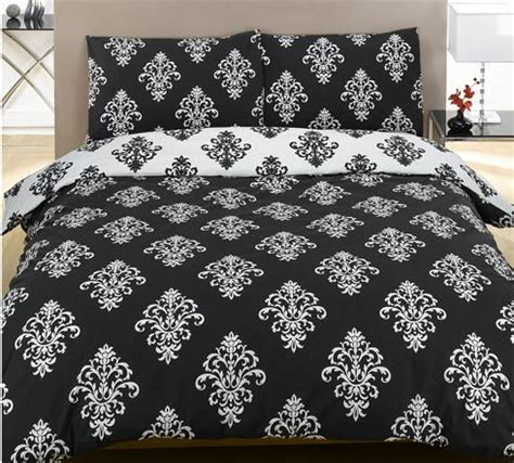 how to buy a comforter sweet dreams on soft fabric how to buy quality bedding