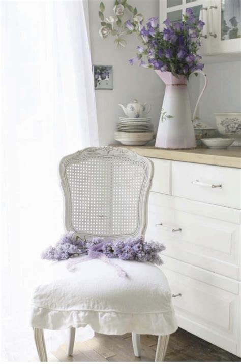 cheap shabby chic home decor cool shabby chic style romantic home decor cheap but