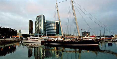 charter boat jobs mediterranean private versus charter yacht jobs crewfinders yacht crew