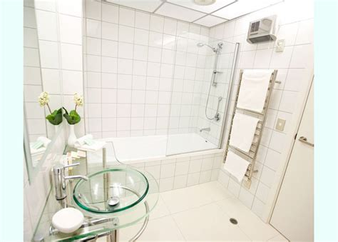 plain white tiles bathroom plain white wall tiles tile design ideas