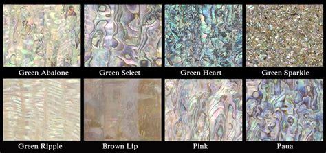 Corian Price Inlay Materials