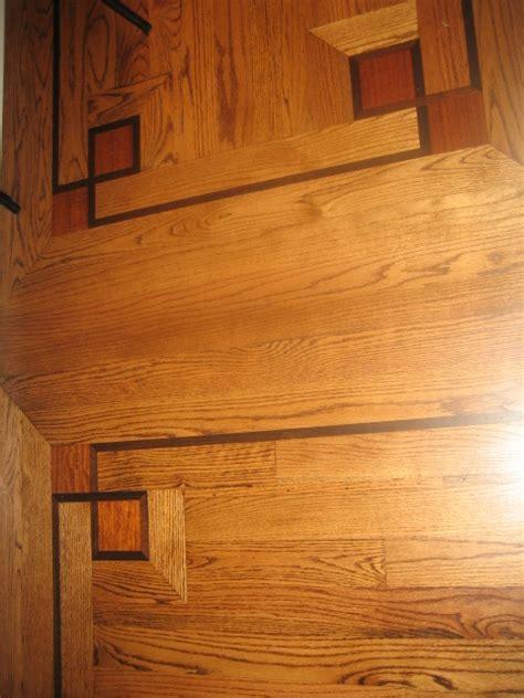 flooring bay area flooring oakland flooring hayward