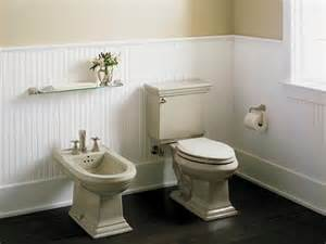 toilet for small bathroom choose the right toilet for your bathroom hgtv