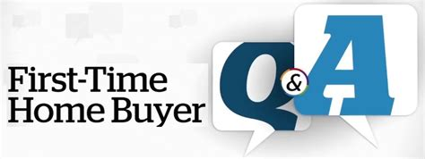 house buying guide for first time buyers 11 tips for first time home buyers in nutley nutley real 4 tips for first time