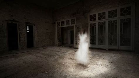 the battle within the ghosts of redrise house books 10 of the most haunted places in the us today