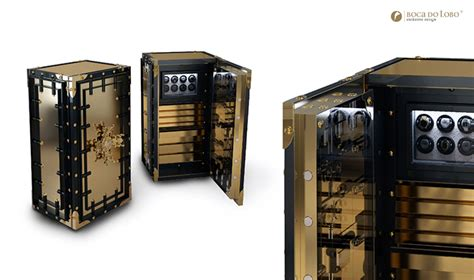 luxury home safes knoxville luxury home safe