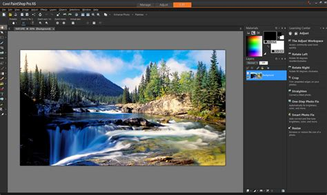 graphic design editor free the best free or inexpensive graphics editor for windows