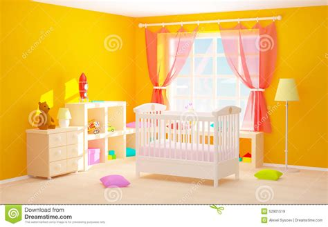baby room clipart baby room clipart 57