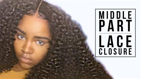 who does amazing lace closures in chicago who in chicago can sew in closure middle part full lace