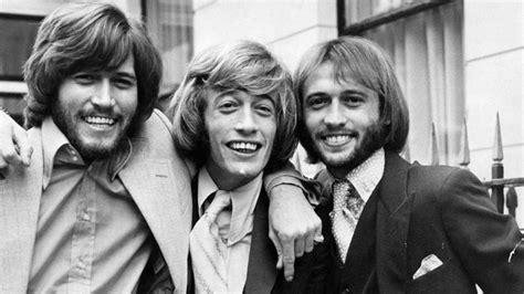 Bee Gees Biography Film Has Been Confirmed