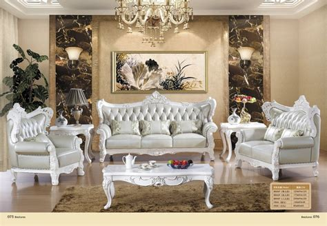 luxury sofa sale compare prices on luxury sectional sofas online shopping