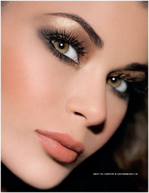 Makeup La hazel eye makeup hazel eye makeup and eye shadow for hazel