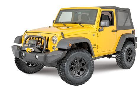 baja jeep wrangler quadratec 17x8 5 baja xtreme wheel on 33 00x11 50r17 285