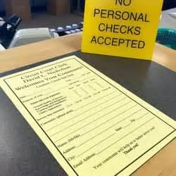 Jefferson County Clerk S Office by Jefferson County Clerk S Office Centre D Examen Pour La
