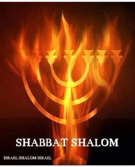shabbat shalom images 415 best shabbat shalom images on shabbat