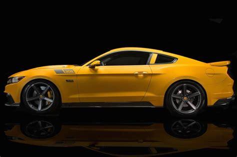 mustang 302 horsepower 2015 saleen 302 black label mustang official specs