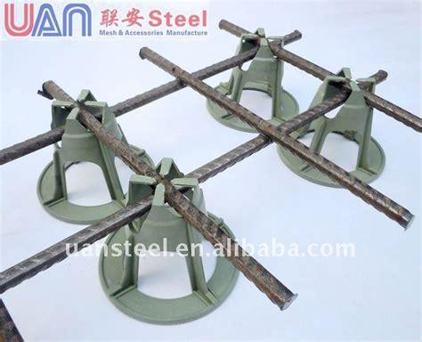 Plastic Concrete Chairs by Concrete Plastic Bar Chair Spacer View Bar Chair Uan