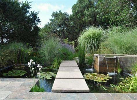 come decorare un giardino come decorare un giardino moderno foto 15 37 design mag