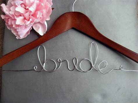 Handmade Bridal Shower Gifts - unique bridal shower gifts diy pictures fashion gallery