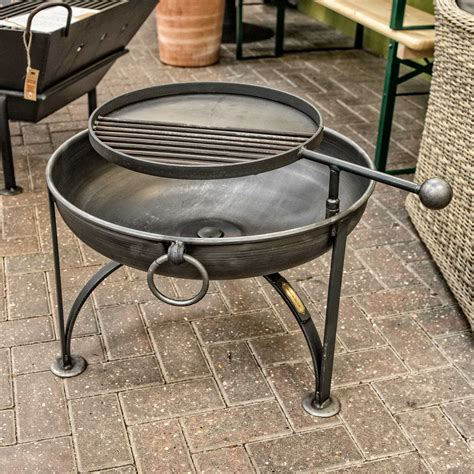 Buy Firepit Beautiful Plain Pit Buy Plain Pits With Swing Arm Pit Grill Ideas