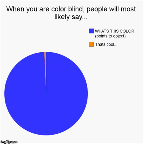 color blind jokes color blind joke pictures to pin on pinsdaddy