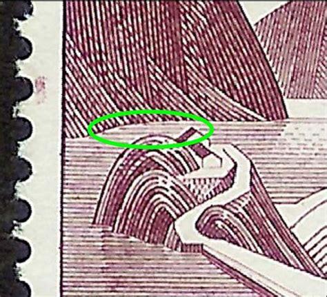 Briefmarken Schweiz Brief schweiz 1949 landschaften mi nr 533
