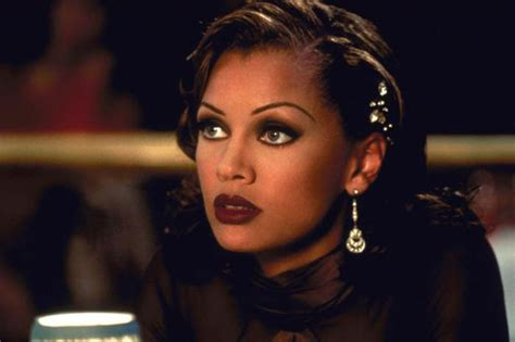 makeup for women over 90 beauty in the blackness the girls of the 90s