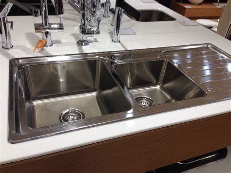 Reece Kitchen Sinks Ada Sink Reece 660 Kitchen Pinterest Sinks And Sinks