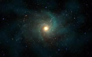 good quality solar lights the universe images universe art wallpaper photos 22238785