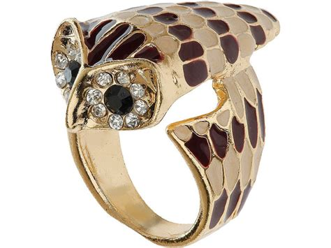Topshops Owl by Unlimited By Jk Owl Jewellery