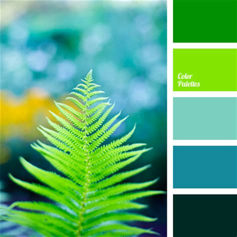 blue green color palette chartreuse colour color palette ideas